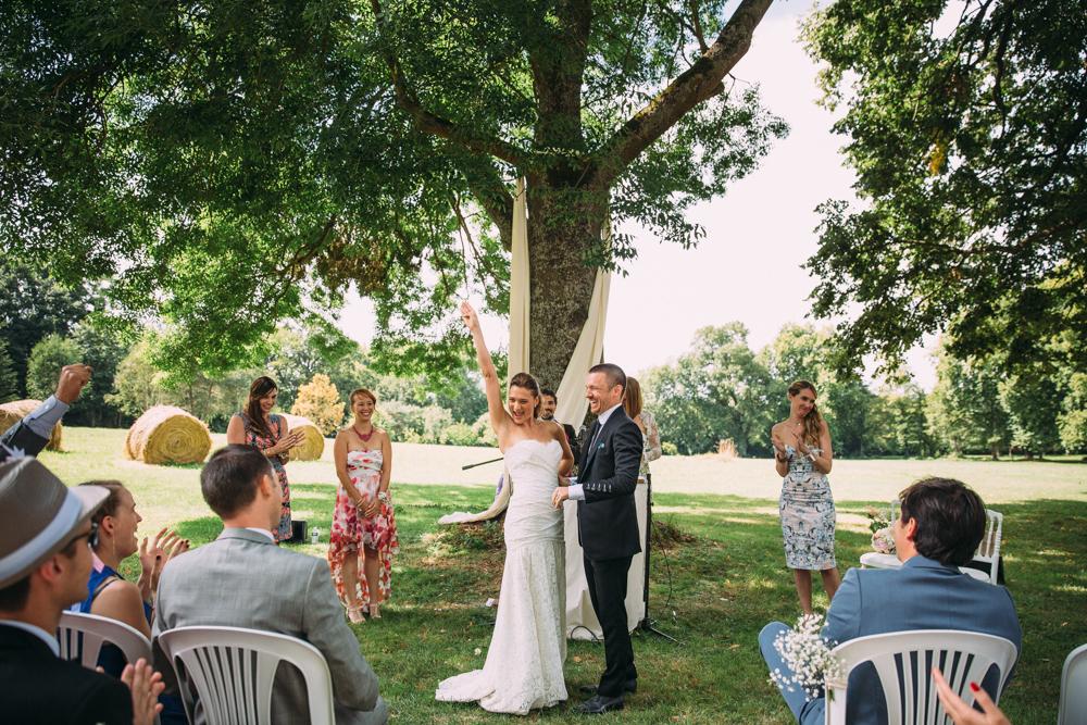 mariage-champetre-solenne-gilles-ma-vie-de-boheme-4