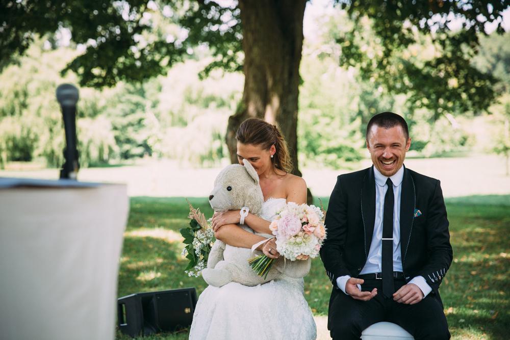 mariage-champetre-solenne-gilles-ma-vie-de-boheme-5