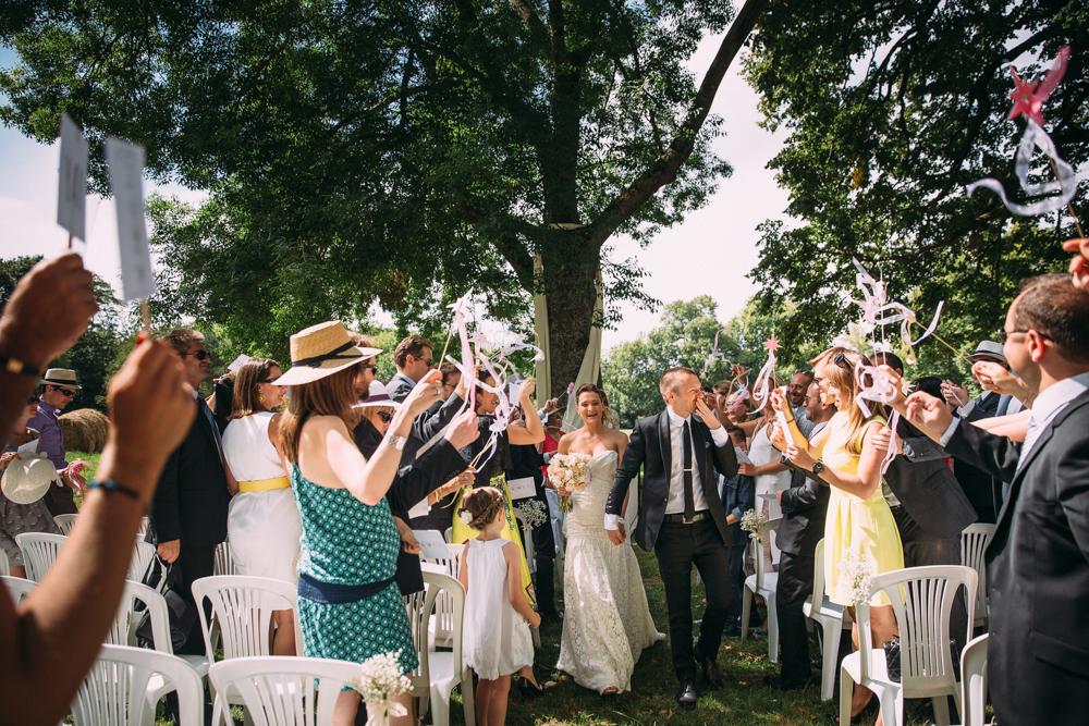 mariage-champetre-solenne-gilles-ma-vie-de-boheme-6