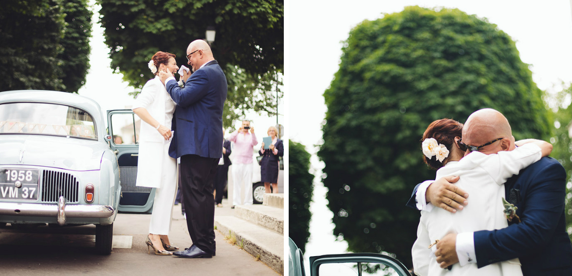 Mariage-vintage-ma-vie-de-boheme3