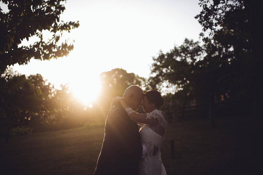 Mariage-vintage-ma-vie-de-boheme