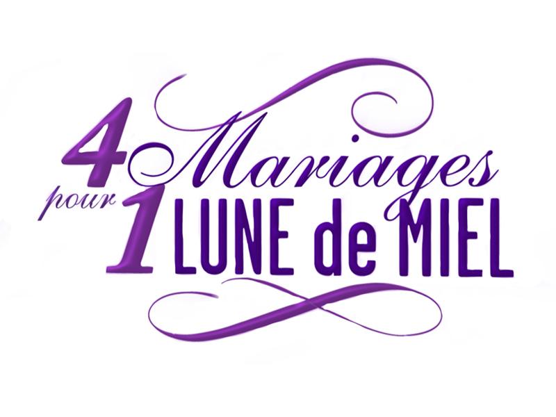 4-mariages-pour-1-lune-de-miel-les-telespectateurs-reclament-un-juge-neutre-dans-l-emission