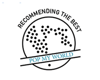 pop my world