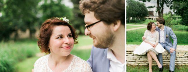 mariagevegetalsophietemartin11
