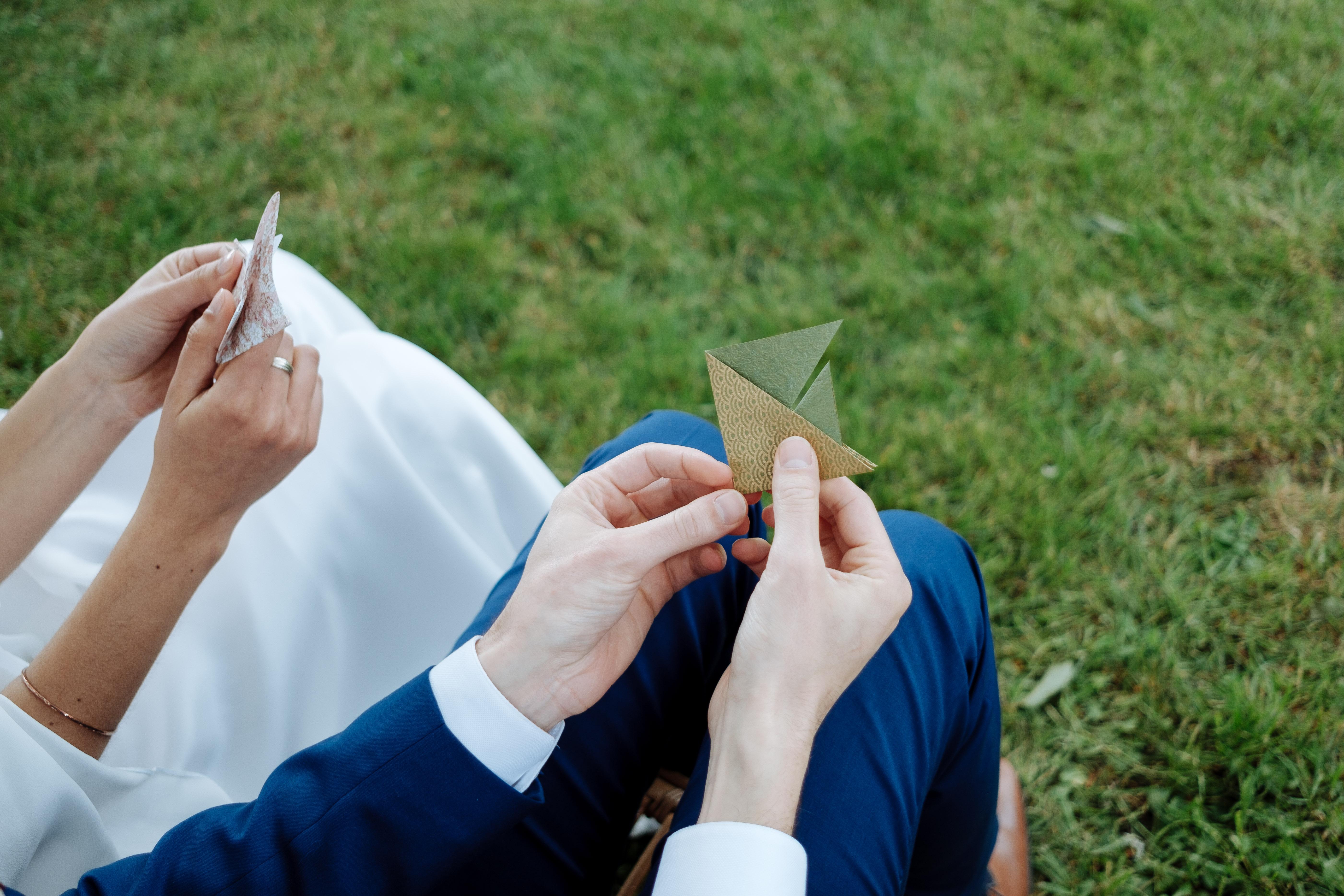 mariage-éco-responsable